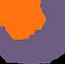 Логотип Laser-m